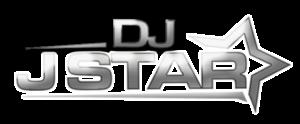 J Star